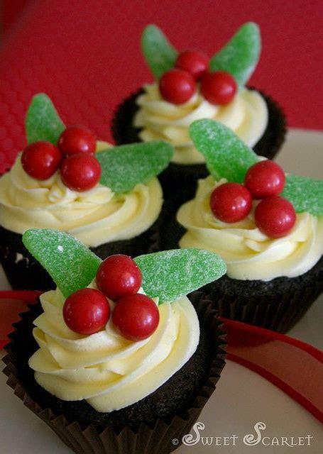 cute christmas desserts 40 oh so cute christmas treats and desserts random talks