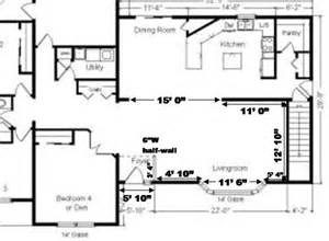 rooms rectangular living room layout