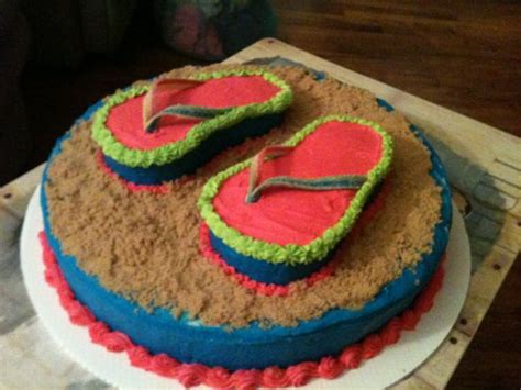 Cake Style by Which Cake Style