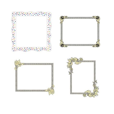 frame template free photo frame templates free from serif