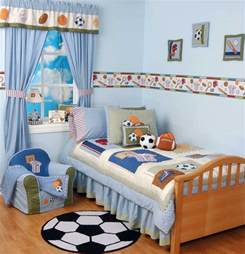 Toddler Room Ideas 27 Cool Bedroom Theme Ideas Digsdigs