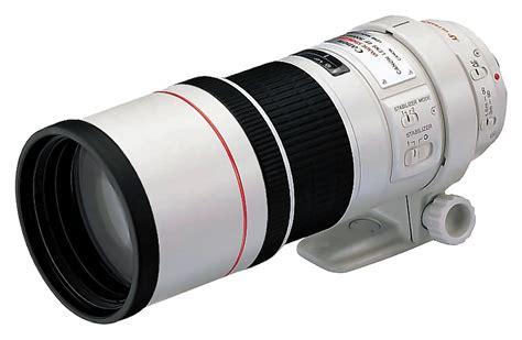 Canon Ef 300mm F 4 0l Is Usm canon ef 300mm f 4 0l is usm pro laika