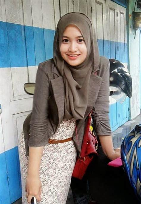 Hair Dryer Kurang Panas 108 best images on faces heard hair and heard no makeup