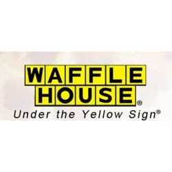 waffle house clemson road career fairs and events career development recruiting clemson center for career
