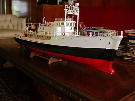 large rc boats for sale large scale rc boats related keywords large scale rc