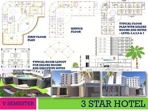 Floor Plan Company design portfolio 2013 by varsha s rao issuu