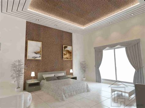 interior decor islamabad 23 best interior designs images on front rooms