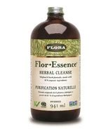 Flor Essence Detox Kit by Detox Cleanses Products Free Ship 35 In Canada From
