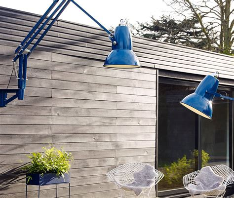 Funky Outdoor Lights Funky Outdoor Furniture Garden Lighting Ideas Houseology