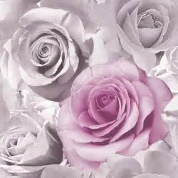 Muriva rose madison wallpaper pink muriva from i love