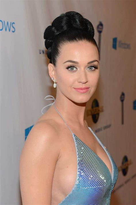 katy perry net worth photos wiki amp more