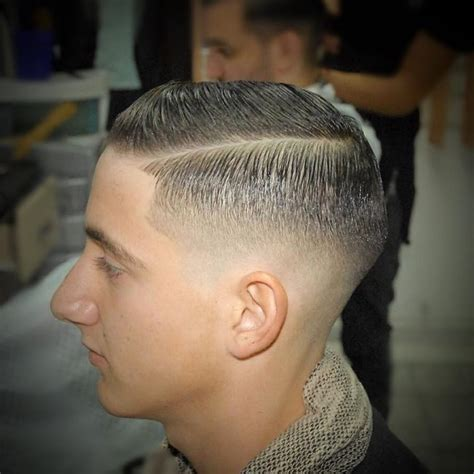 what haircuts can you get at great clips fade haircuts at great clips 45 impressive military
