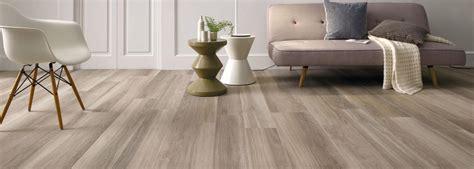 catalogo pavimenti interni piastrelle per pavimenti e rivestimenti ceramiche supergres