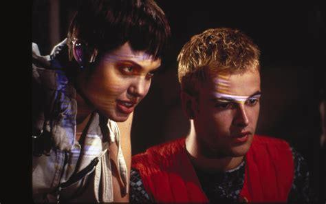 hacker film imdb hackers 1995 imdb rachael edwards