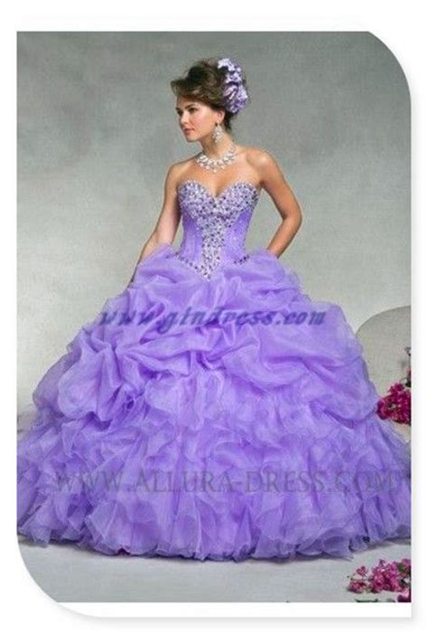 quinceanera themes for october pinterest the world s catalog of ideas