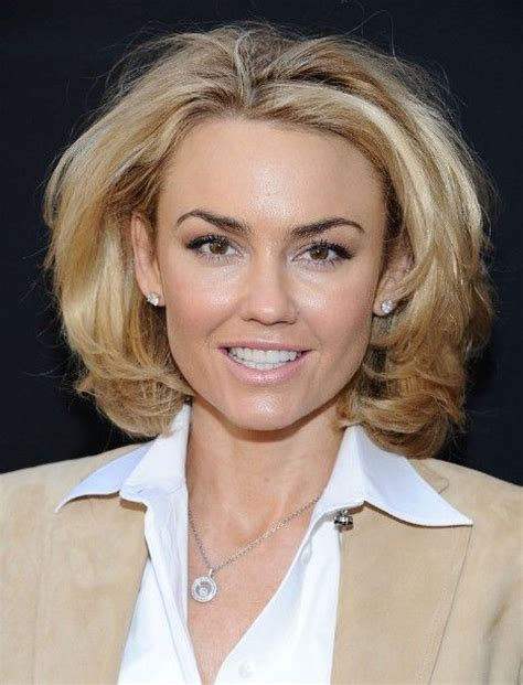 carlson shortest hairstyle 17 best images about hair on pinterest kelly carlson