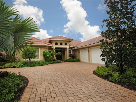 tequesta homes for sale jupiterthesedays