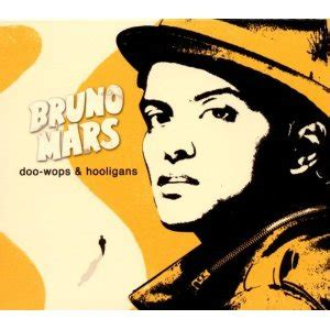 download free album bruno mars music it s my life bruno mars free download lazy song