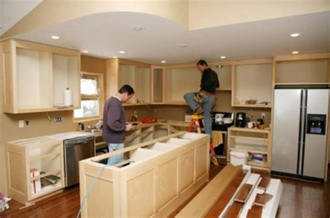 bathroom remodel macon ga tips for finding the best remodeling services in ann arbor