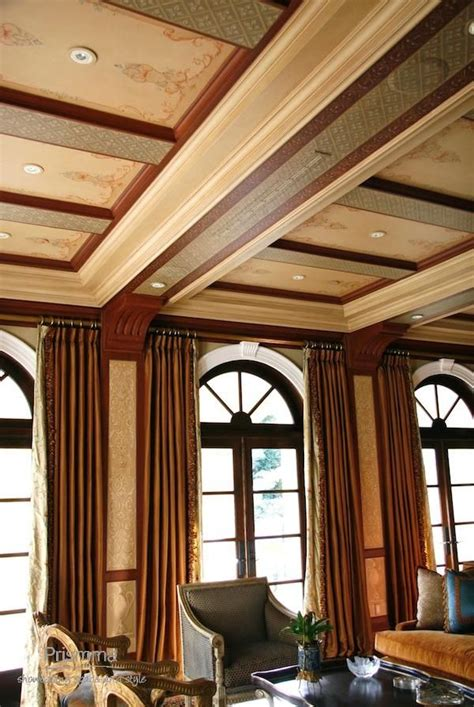fresco interior design 1000 images about ceiling design on painted