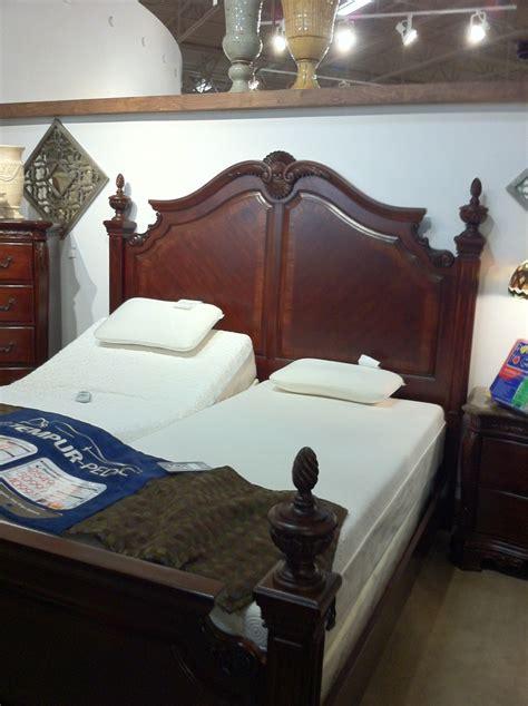 rooms to go bedroom queen bed from rooms to go bedroom pinterest