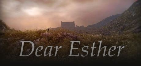 dear mupstix lost books steam community dear esther