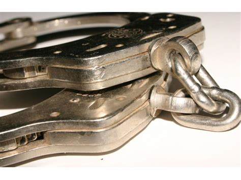 Bucks County Warrant Search 29 Arrested In Lower Bucks Warrant Sweep Levittown Pa Patch