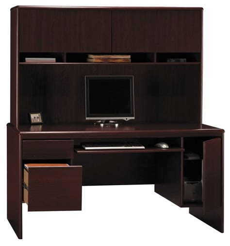 Bush Office Desk Bush Office Furniture As Important Office Equipment To Office Architect
