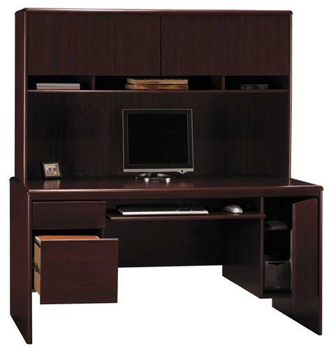 Bush Office Furniture As Important Office Equipment To Bush Office Desks