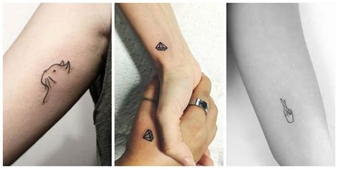 good ideas for small tattoos small girly tattoos fresh small ideas for