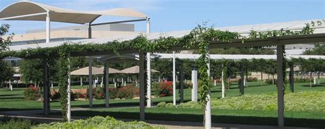 residential landscape architecture raycroft meyer and residential