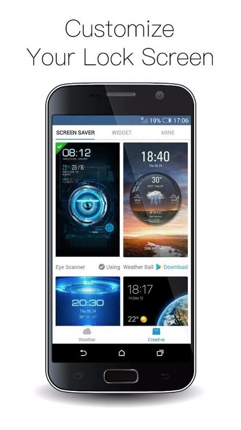 mobile themes lock screen mobile lock screen wallpaper android apps on google play