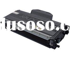 Cartridge Compatible Tn261 Cyan For Use In Lj H Murah laserjet toner cartridge laserjet toner cartridge