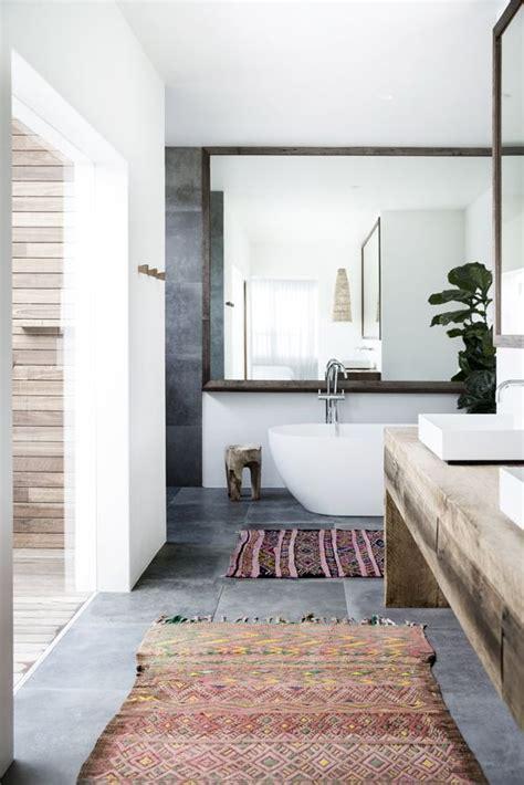 pin by jodi mckee on interior inspiration pinterest 17 best images about interior inspiration on pinterest
