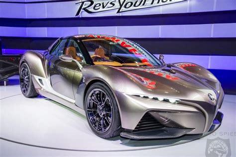 mobil pertama yamaha blog otomotif keren