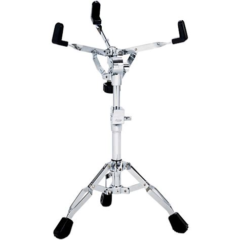 Jual Rack Stand Drum pdp by dw 800 series snare drum stand musician s friend