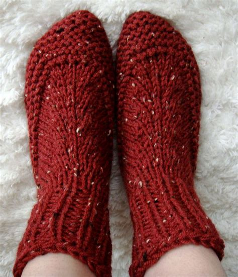 sock pattern bulky yarn 267 best images about knitting patterns techniques and