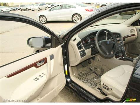 car repair manuals download 2006 volvo s40 interior lighting 2001 volvo t5 engine 2001 free engine image for user manual download