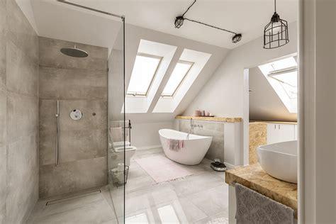 threshold bathroom no threshold showers dream kitchen and baths
