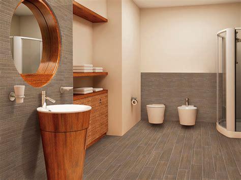 Bathroom Countertops Nashville Layers Obsidian Contemporary Bathroom Nashville