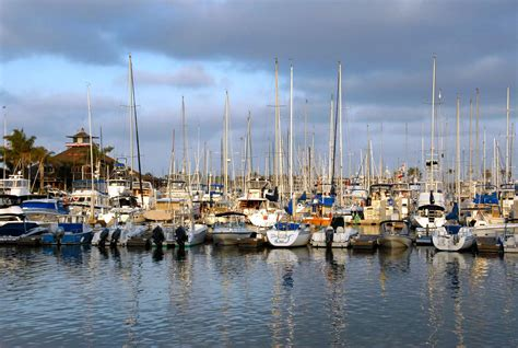 marine upholstery san diego san diego boat hull paint expo oversea insurance agency