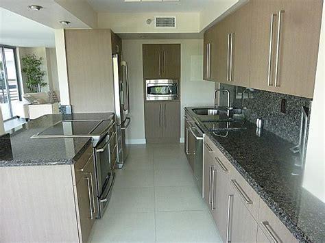 kitchen cabinet miami custom cabinets miami home furniture design
