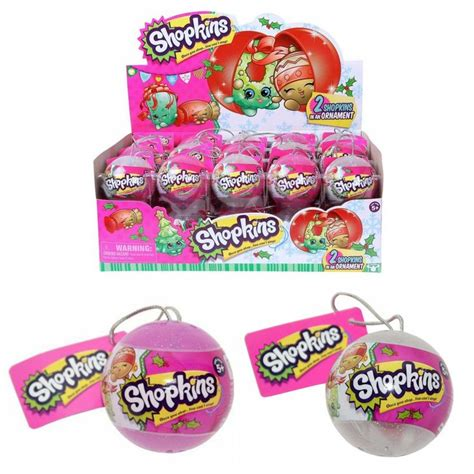 Shopkins Ornaments Blind Pack 17 best images about blind boxes packs unsearched