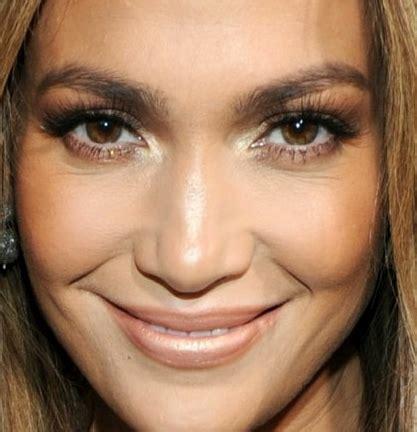 eyebrow trends for mid age women maryam maquillage eye browsin