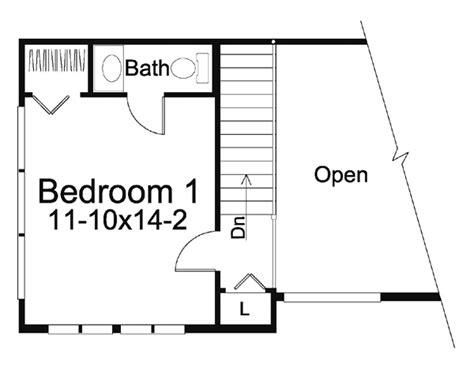 earth home floor plans berm house plans joy studio design gallery best design