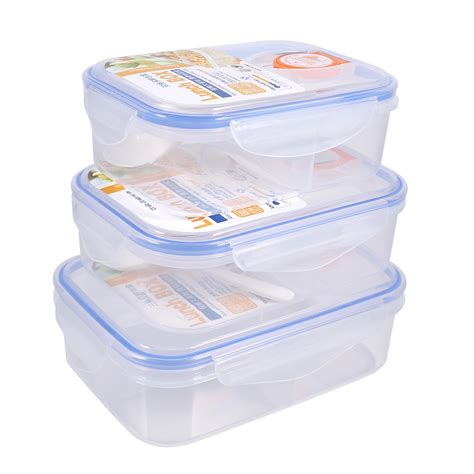 microwave safe food storage containers lunch box food containers plastic takeaway microwave