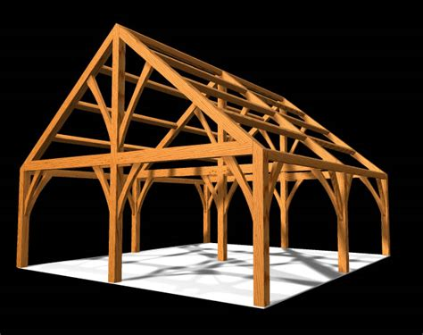 design timber frame timber frame design service ridgetop designs offers