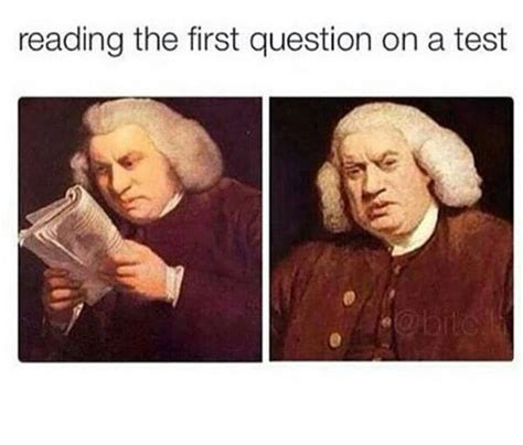 Samuel Johnson Meme - samuel johnson meme johnson twitter