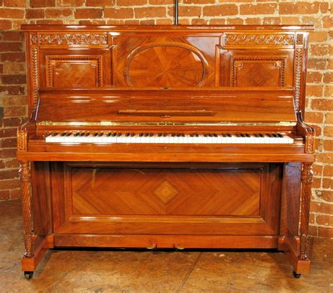best upright piano 25 best ideas about upright piano on upright