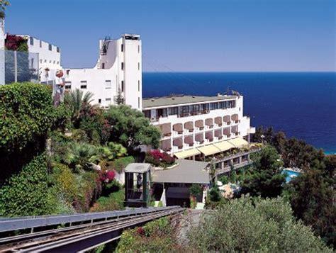 hotel antares le terrazze hotel antares letojanni taormina
